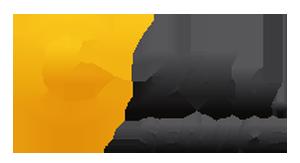 24h-Logo-untereinander-verlauf